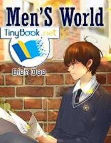 Men'S World