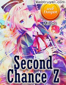 Second Chance Z