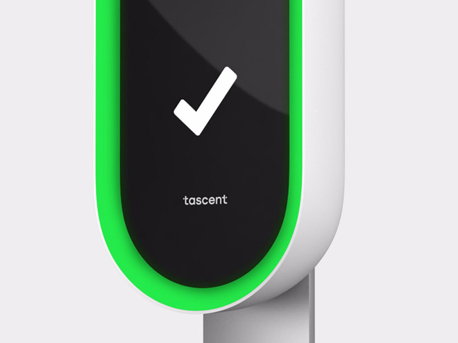 Tascent InSight One.